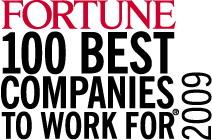 100-best-2009-outline1