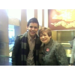 max-and-david-archuleta-11-082